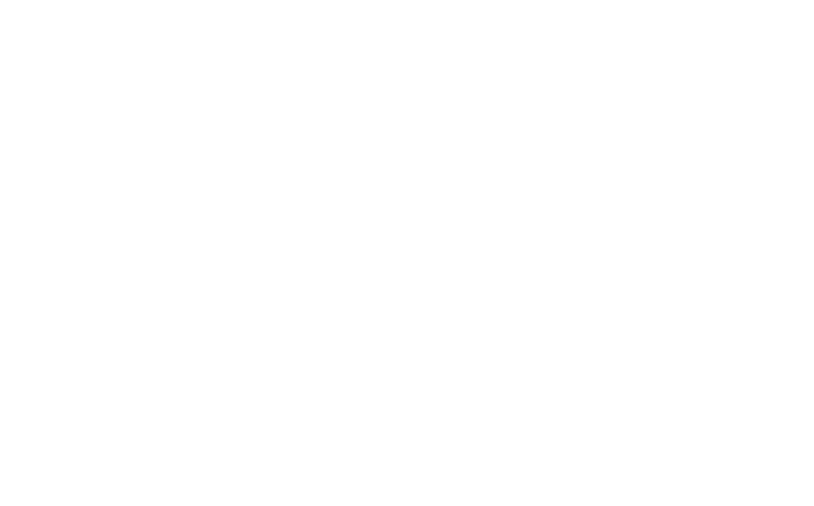Sculpt Your Life