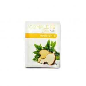 Juice Plus Booster