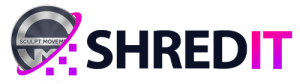 ShredIT Logo