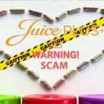 Is Juice Plus a Scam