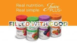 Juice Plus Children Wont Eat Vegetables