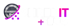 Shred-it-plus-logo-white