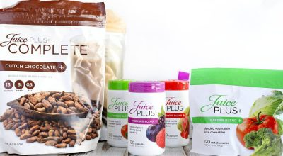juice-plus-products